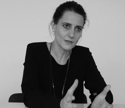 FernandaBarbara