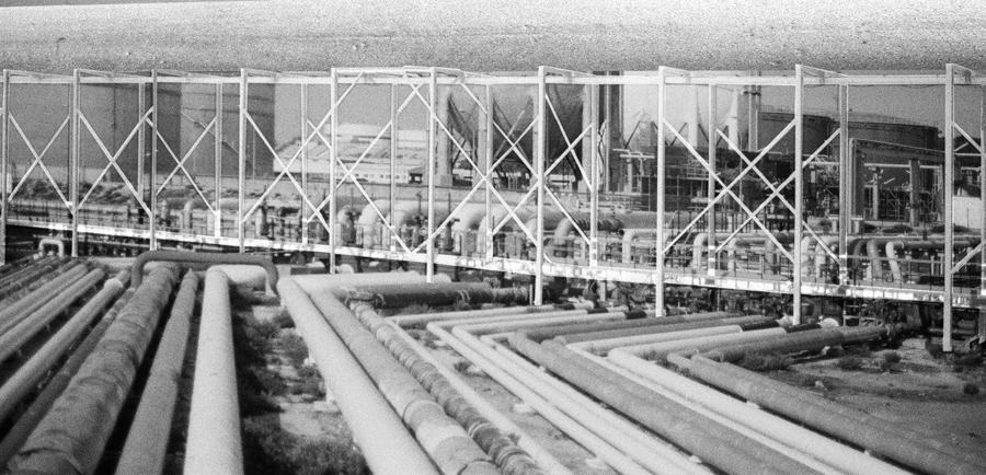 03 A terceira Agua_VENCEDOR_Faculdade de Arquitectura da Universidade do Porto_LR-web
