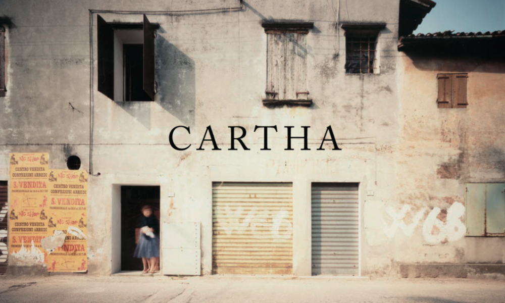 cartha-guido-guidi-veneto-series