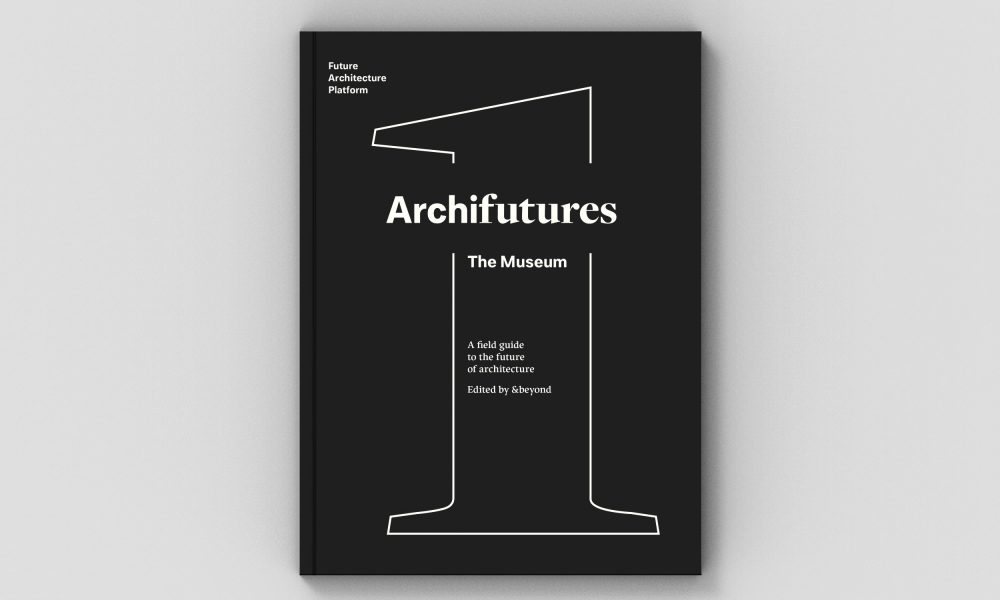 00_archifutures_cover_volume1