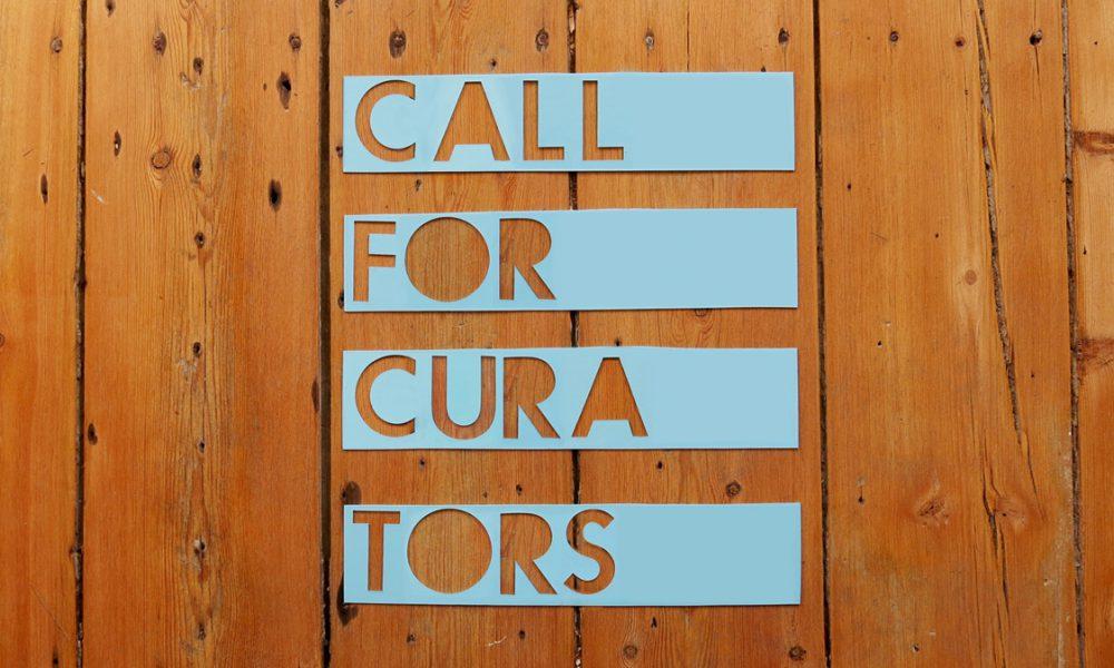161129_callcurator