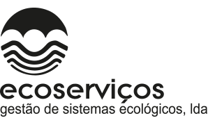 ecoserviços