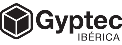 Gyptec Ibérica