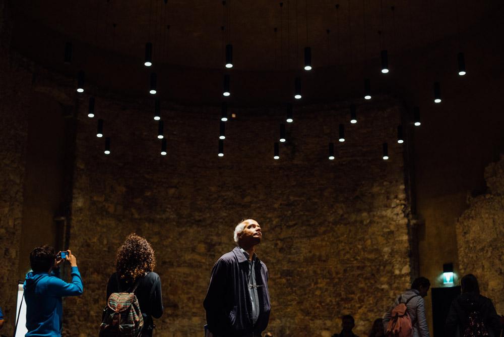 Teatro Thalia  © Pedro Sadio