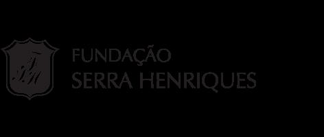 Fundação Serra Henriques