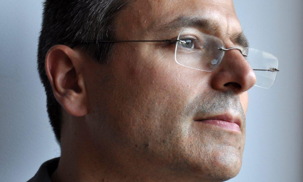 BS_Jorge Carvalho © Jorge Carvalho