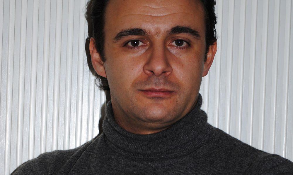 Manuel_Caeiro_2