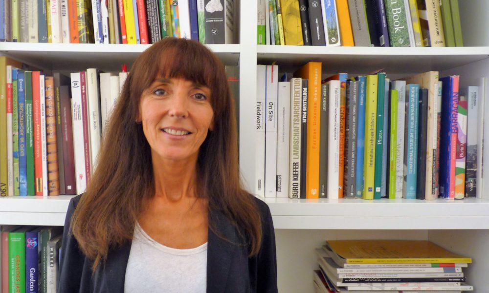 TeresaAlfaiate